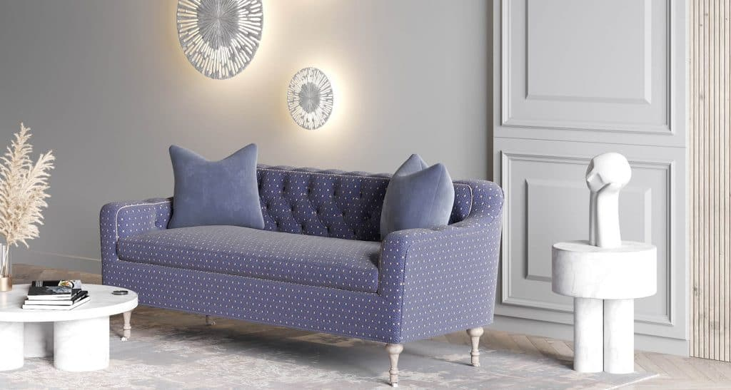 show-case-Creating-Photorealistic-renderings-for-a-furniture-brand-header-2